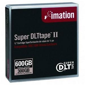 DLT Tape Repair Service